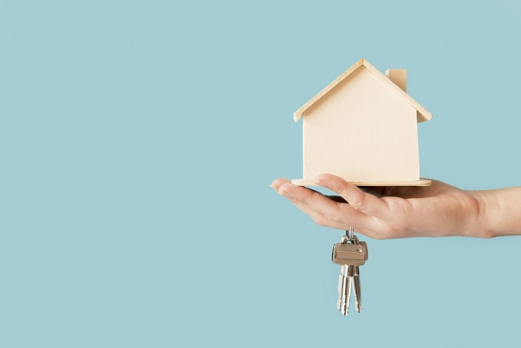 Residential Settlement Professionals