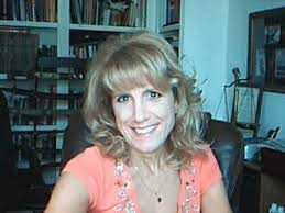Lori V Account Manager