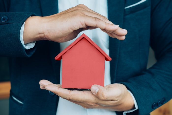 Protect Your Home With Title Insurance