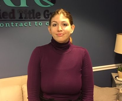 Sarah W Pre-Processor