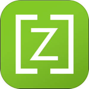 ZOCCAM EMD Application