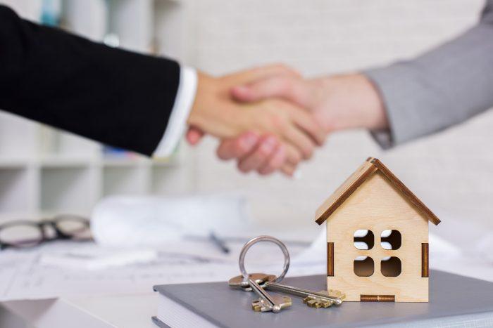 Residential Settlement Services