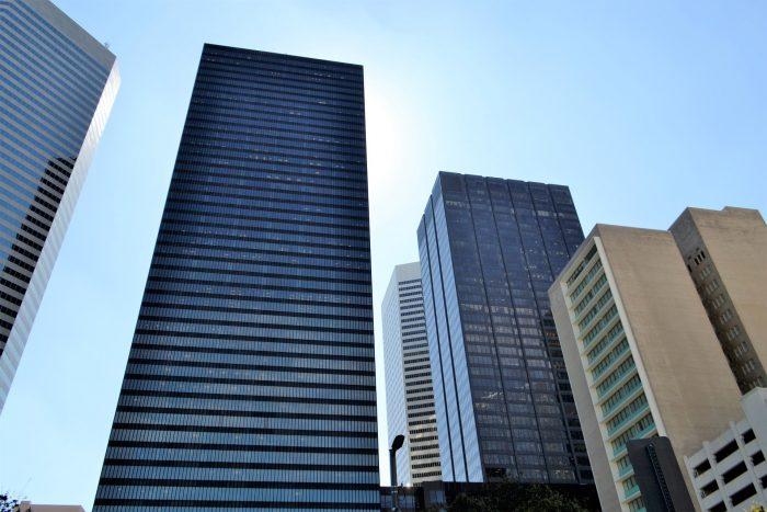 Commercial Settlement Services