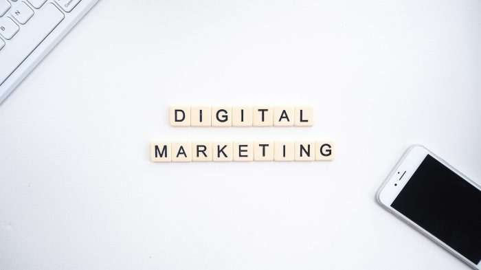 Digital Marketing for Real Estate Agents