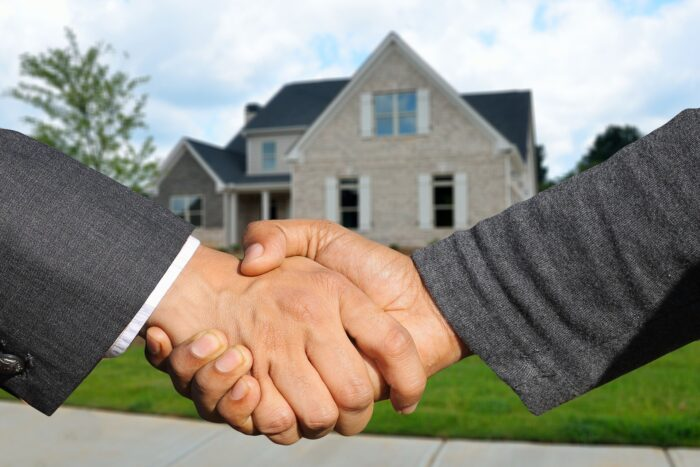 What Buyers Need in a Title Company