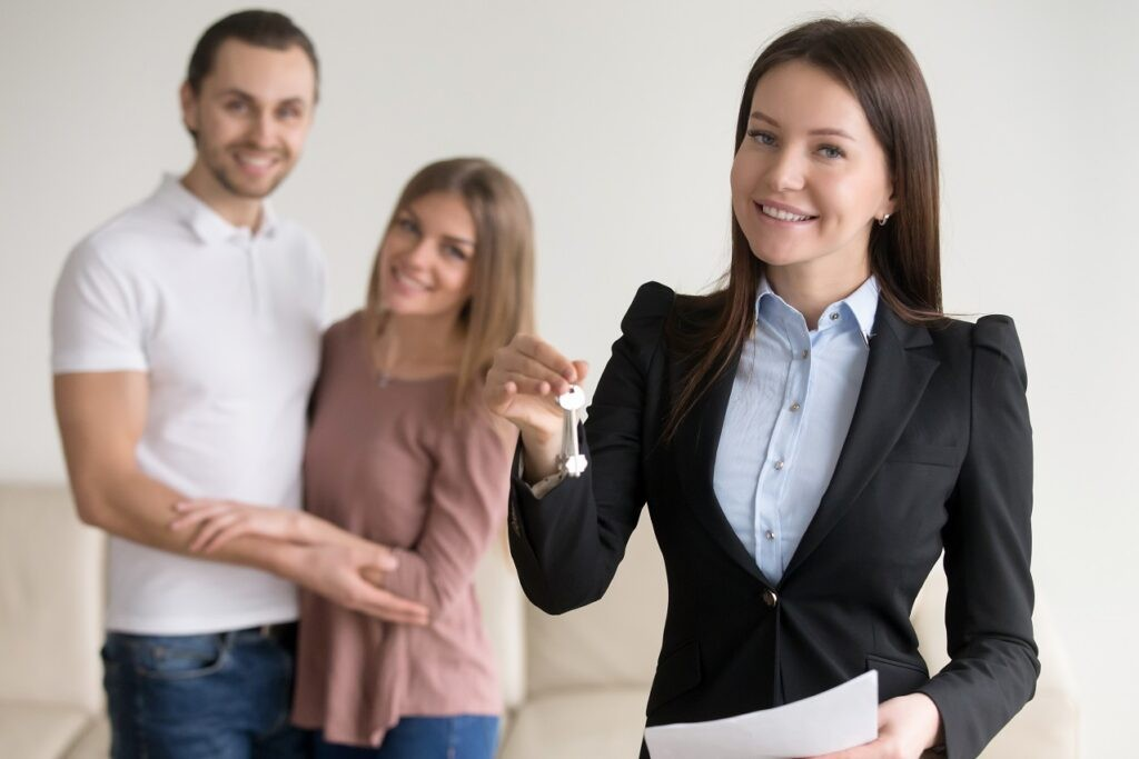 Reasons to Choose an ABR® Certified Realtor