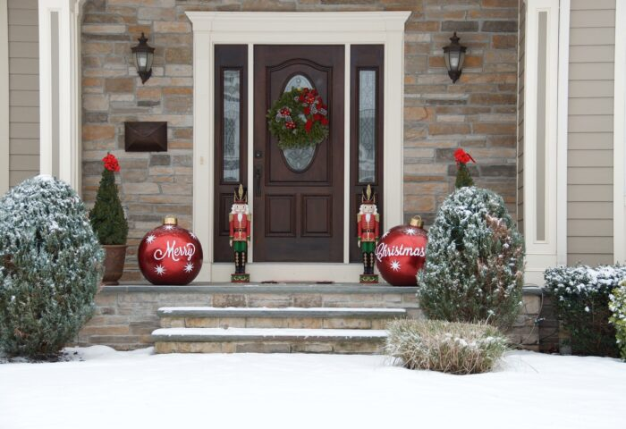Successfully Sell Your Home During the Holiday Season