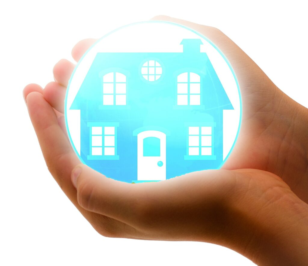 Why You Need Title Insurance