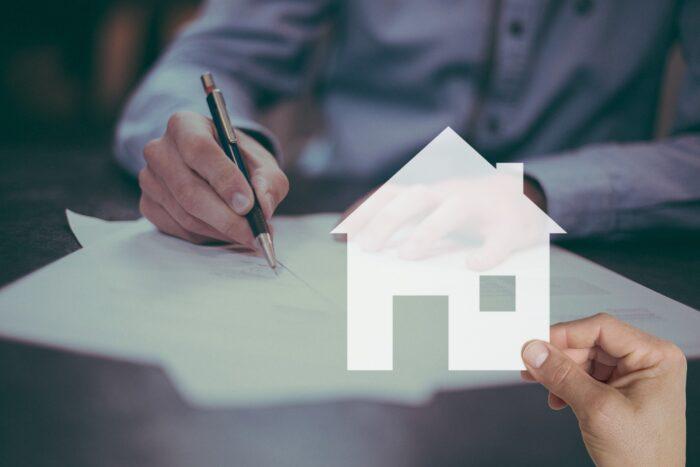 Understanding Appraisals When Refinancing