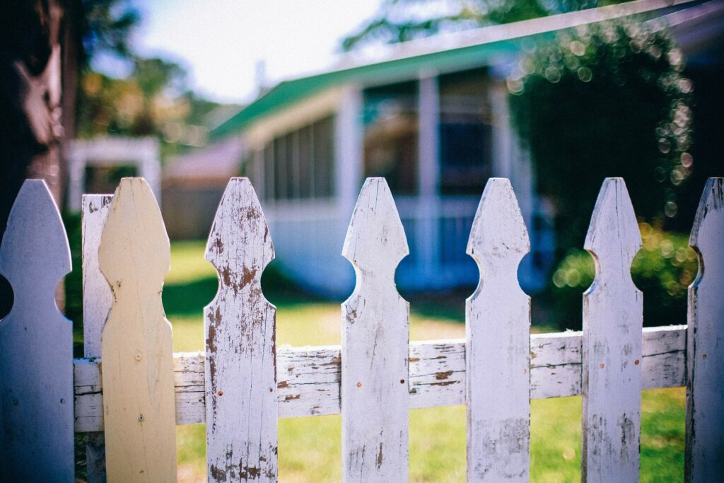 Why You May Need a Property Survey