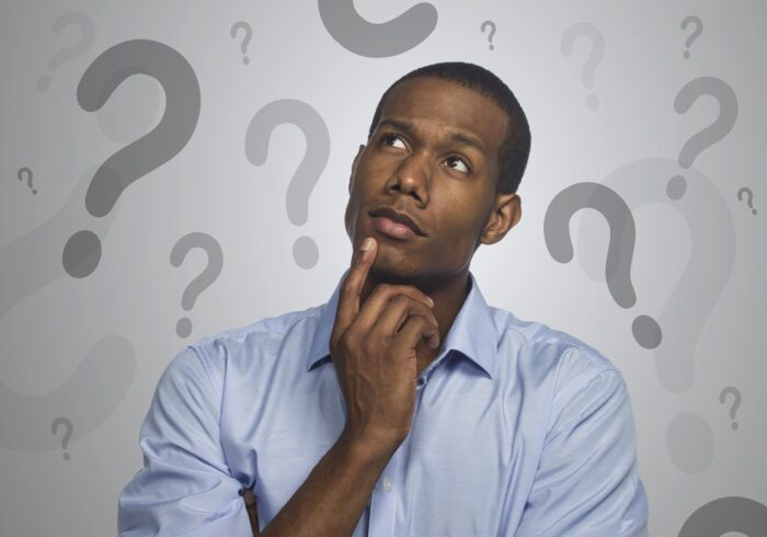 Questions to Ask Before Choosing a Title Company