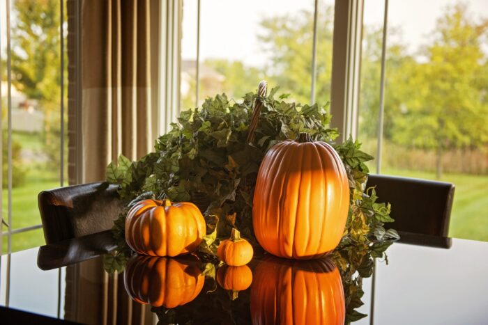 RatifiedTitleGroup-Fall Decorating Trends and Staging Ideas-September2021-Blog2-Pic1